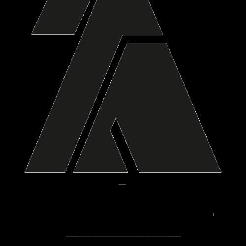 logo-trasparente-900x900